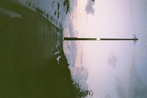 Sfh010020_2